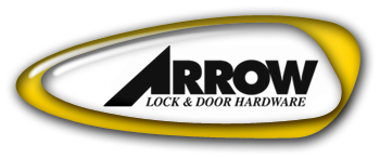 Metro Locksmith Services Dayton, OH 937-964-4062